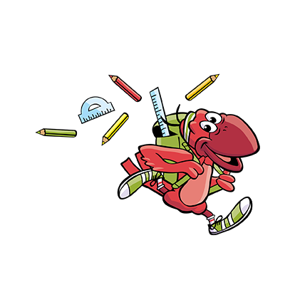 bezim-do-skoly-logo