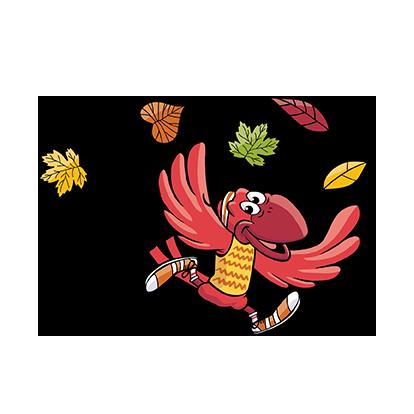 bezim-v-barvach-podzimu-logo