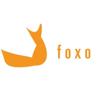 foxo_300x300